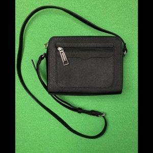 NWOT!💝Rebecca Minkoff Crossbody Bag